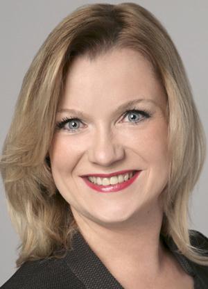Irene Stürze
