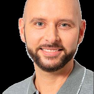Rico Schlegel