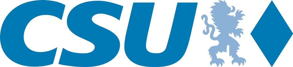 Pressemitteilung: Nach der Landtagswahl – CSU braucht Runderneuerung